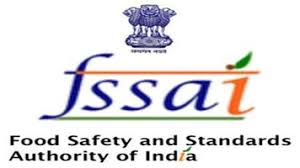 fssai cautions food firms against misusing its name logo