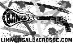 10 Best Its All U Images Evo Lacrosse Military History