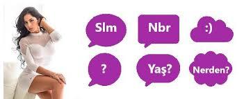 yetişkin sohbet siteleri ile ilgili görsel sonucu