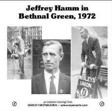 Jeffrey Hamm - Alchetron, The Free Social Encyclopedia