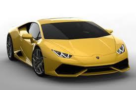 sports cars lamborghini 2014. Brilliant Cars Lamborghini422jpg Intended Sports Cars Lamborghini 2014 H