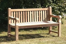 Garden Seating Stone Furniture Metal Sets On Sale In Ireland. Garden  Furniture Wood Stain Buy Near Me Benches Woodies. Garden Furniture Metal  Legacy Bench ...