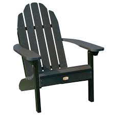 plastic adirondack chairs lowes. Related Post Plastic Adirondack Chairs Lowes