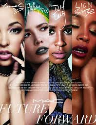 youniquemaabymice tutorial beginners 2016 4k wallpapers 2016 myfashiony mac faerie whispers beauty buzz future forward by m a c cosmetics