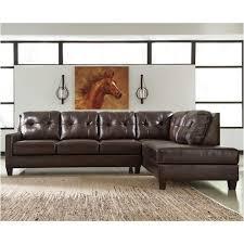 Ashley Furniture O Kean Laf Queen Sofa Sleeper
