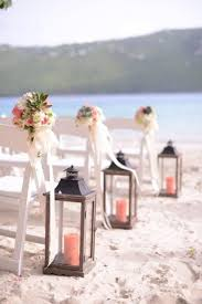Beach Wedding Accessories Decorations Beach Wedding Accessories Decorations Divine 100 Gorgeous Beach 13