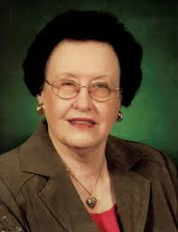 Phyllis Coffman - Hot Springs, Arkansas , Caruth Hale Funeral Home ...