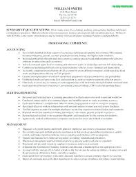 Generic Objective For Resume General Objective Resume Foodcityme 98