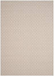 safavieh montauk flat weave ivory and grey area rug view larger