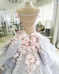 Best Debut Gown Designs Angela Via 3 0 Maktumang Fashion Design Debut Dress