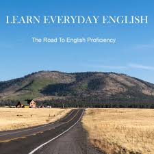 Learn Everyday English
