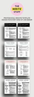 Unusual Ou Resume Critiques Pictures Inspiration Example Resume