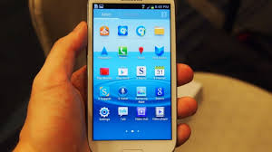 mobile phones boon or bane category archives socio political