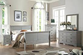 gray bedroom furniture sets distressed wood bedroom furniture distressed gray bedroom furniture bedroom furniture traditional bedroom