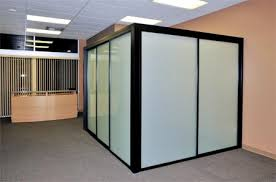 office room dividers partitions. Office Room Dividers Partitions On Wheels Divider With Doors C