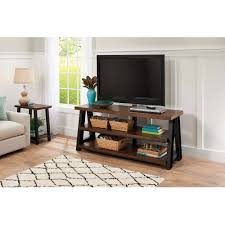 tv stand with mount walmart. tv stands: gallery outstanding ashley furniture corner stand surprising walmart wall mount full motion television cupboard with