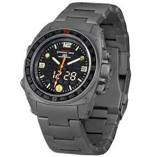 top 10 rugged watches mtm silencer watch