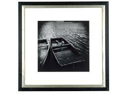 black and white frame black and white photo frames gold leaf frames black and white photo