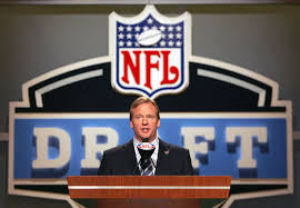 Nfl The Real Value Of Draft Day Trades