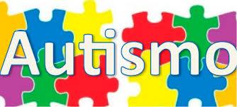 Image result for dia do autismo