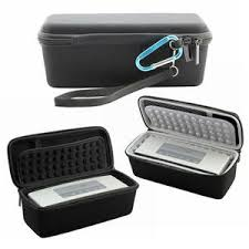 Выгодная цена на case with speaker — суперскидки на case with ...
