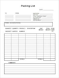 Sample Excel Checklist Template Impressive Shipping Checklist Template Trisamoorddinerco