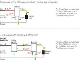leviton dimmer switch wiring diagram dv 603pg dolgular com lutron at Rrd 6d Wiring Diagram