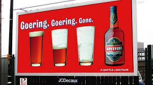spitfire ale. spitfire 48 sheet_luftwaffe_v2 spitfire_48sheet billboard v2 spitfire ale t