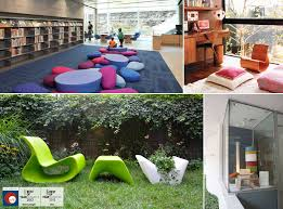 modern childrens furniture. Modern Furniture For Play Creativity In The Home Childrens Contemporary And