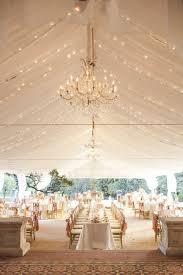 51 Wedding Theme Ideas for an Unique Wedding