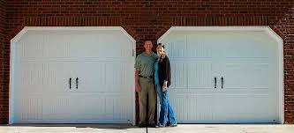 best garage door installers atlanta ga aaron overhead doors