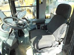 cat it38h wheel loader s n jnj00387 10 yr gp bucket quick image 6 cat it38h wheel loader s n jnj00387 10 yr