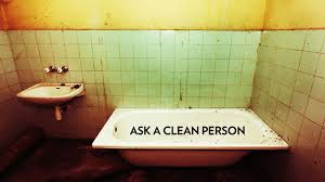 ilration for article titled how to turn your stained and moldy bathtubs into a spa