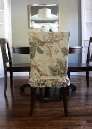 Chair  Diy Slip On Design Ideas Diy Dining Room Chair Covers With - Dining room chairs with arms