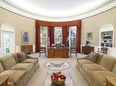 west wing oval office. white house oval office obama administration featured on face the nation west wingoval wing