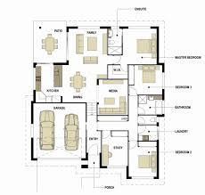 full size of home design engaging split floor house plans 15 50 awesome level nz best