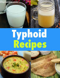 Sugar Peasant Food Chart Hindi Typhoid Recipes Healthy Indian Typhoid Recipes Diet