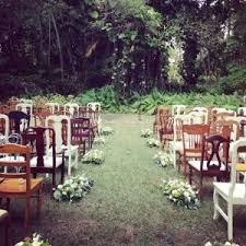 Diy Backyard Wedding Ideas  Backyard Wedding Ideas With Barbeque Backyard Wedding Diy