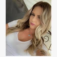 Amber Landin Facebook, Twitter & MySpace on PeekYou