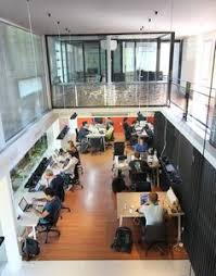 shared office space design. We Offer Shared Office Space Rentals By The Hour, Day, And Month. Book A  Meeting Room Today. Design