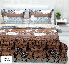 100 percent cotton queen comforter sets twin on luxury bedding duvet cover set 3