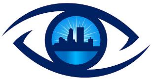 north east florida optometric society seeking job opportunities place your organization logo here
