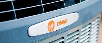 trane 5 ton heat pump. note: before you dive into the specific brand review, we highly recommend to read our elaborate heat pump buying guide in advance, there are several trane 5 ton