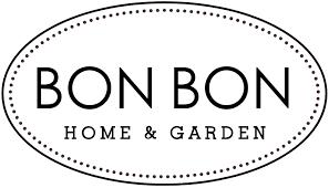 bonbon furniture. bon home and garden bonbon furniture i