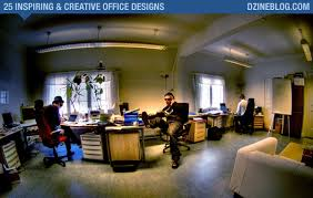 inspiring office design. Beautiful Design Inspiringofficedesign Inside Inspiring Office Design C