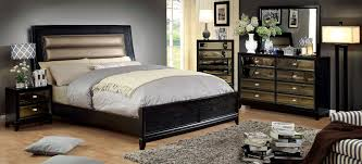 Queen Bedroom Furniture Sets Black Bedroom Sets Queen Laredo 8 Piece Queen Bedroom Set Shay 4