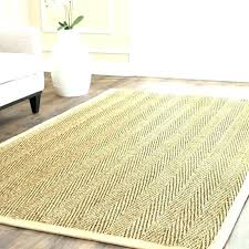 ikea lohals rug rug area rugs magnificent jute runner rug best images about styling for jute ikea lohals rug