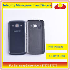 Samsung Galaxy Ace 3 S7270 7270 S7272 ...