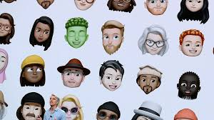 memoji are still somewhat limited but there are ways to make yours stand out from