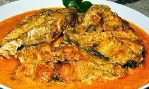 Resep asam keueng aceh bila anda tertarik ingin mencoba masakan asam keueng khas aceh ini, kami akan membagikan resep asam keueng khas aceh yang mudah untuk anda coba sendiri dirumah. Resep Ungkot Paya Kuliner Khas Aceh Winnetnews Com
